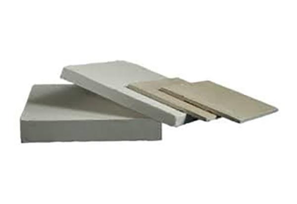 Плита из керамического волокна марки LYTX (LYGX)