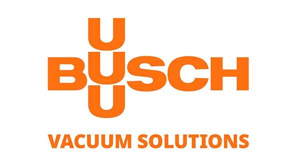 Графитовые лопатки лопатки для насосов Busch