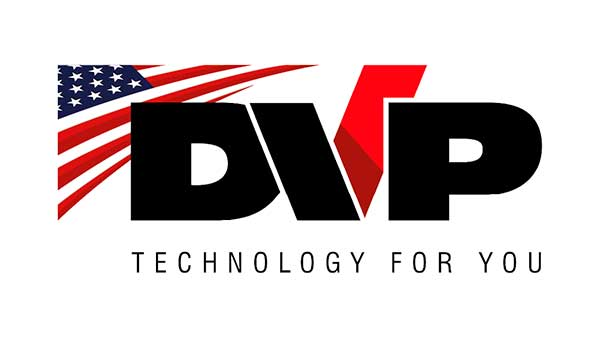 Графитовые лопатки лопатки для насосов DVP