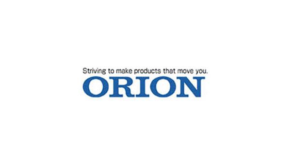 Графитовые лопатки лопатки для насосов Orion